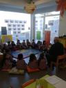 sr pedro (1).PNG - Fotos projectos infância